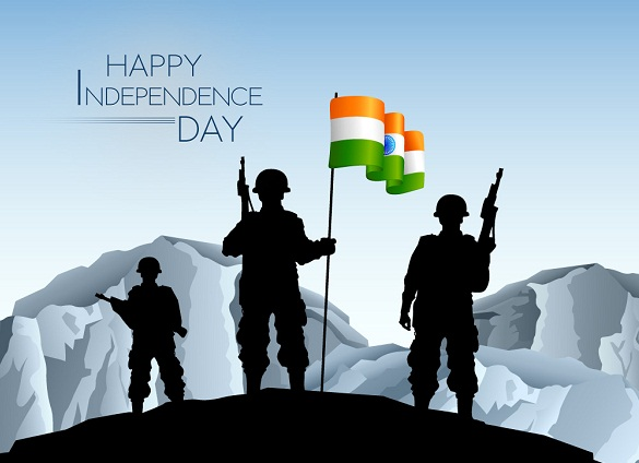 th independence day short essay nibandh lines 15 aug essay image