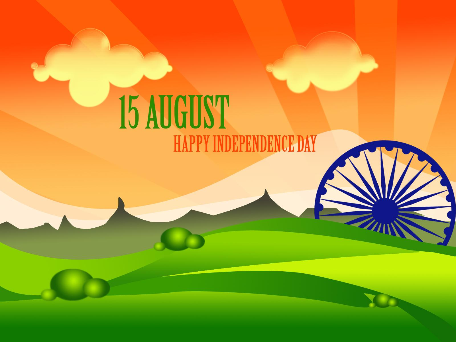 Happy independence day 2018 images wishes pictures collection happy independence day 15 august hd pictures kristyandbryce Gallery