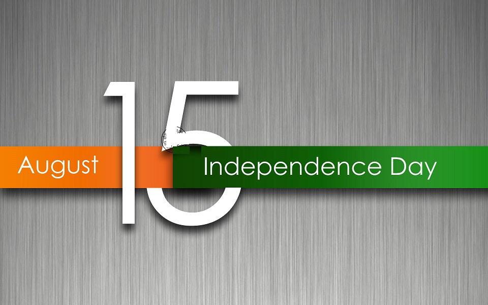 15 August HD Wallpapers