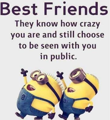 Advance Friendship Day Wishes