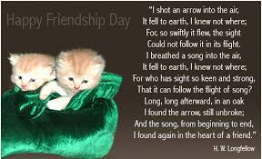 Friendship Day 2017 Images For Facebook