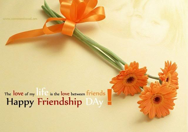 Friendship Day Images Free For Facebook