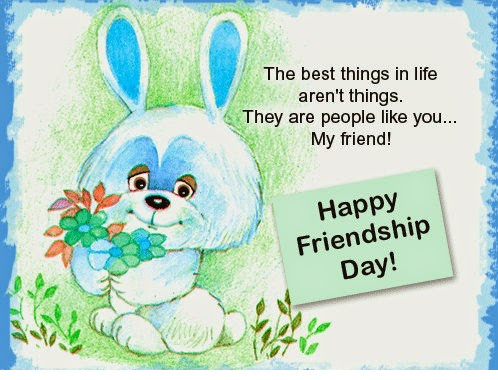 Friendship Day Pictures for Whatsapp
