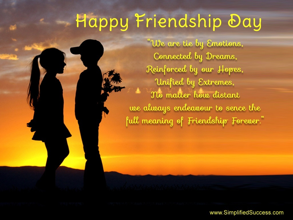 Happy Quotes About Friendship Amusing Friendship Day Quotes 2017 Pics Images Wallpaper Happy Friendship