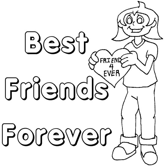 Happy Friendship Day Coloring Pages for Boys, Friendship Day Coloring Pages, Happy Friendship Day Coloring Pages, Friendship Day Coloring Pages, Friendship Day Coloring Pages For Kids, Friendship Day Coloring Pages For Adults, Friendship Day Coloring Pages For Preschoolers, Friendship Day Coloring Pages For Kindergarten, Friendship Day Coloring Pages For Boys, Friendship Day Coloring Pages For Girls