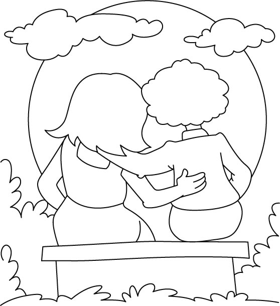 Happy Friendship Day Coloring Pages for Girls, Happy Friendship Day Coloring Pages, Friendship Day Coloring Pages, Friendship Day Coloring Pages For Kids, Friendship Day Coloring Pages For Adults, Friendship Day Coloring Pages For Preschoolers, Friendship Day Coloring Pages For Kindergarten, Friendship Day Coloring Pages For Boys, Friendship Day Coloring Pages For Girls