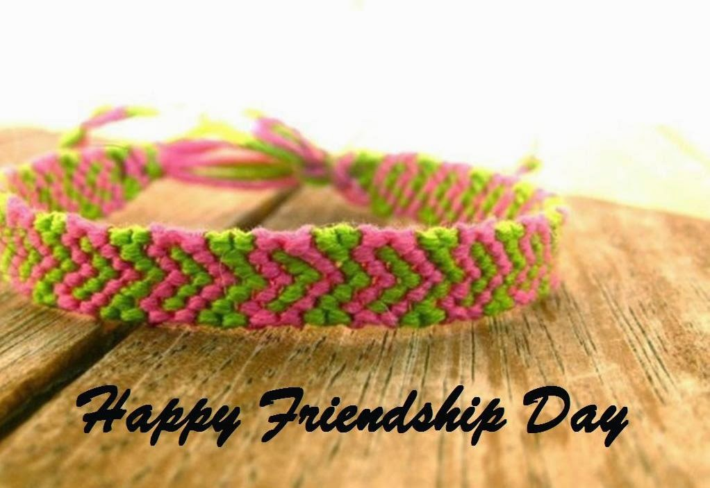 Top 100 Happy Friendship Day Pictures Images Photos