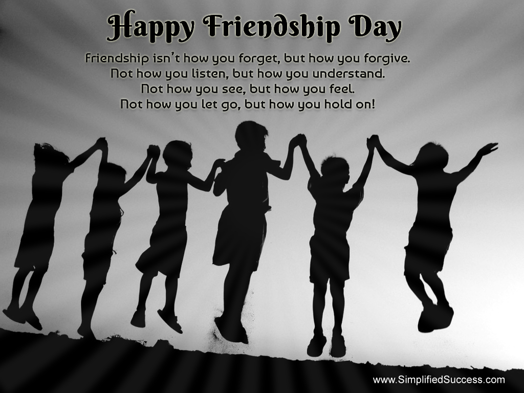 Quote About Friendships Friendship Day Quotes For Friends Love Boyfriend Girlfriend