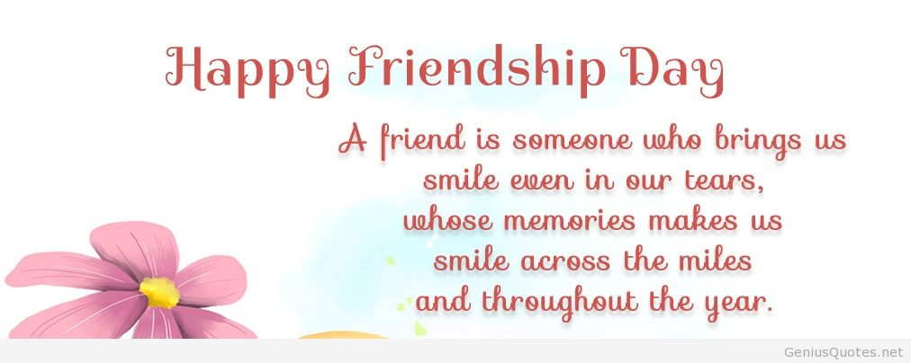 Images And Quotes About Friendship Pleasing Friendship Day Quotes 2017 Pics Images Wallpaper Happy Friendship