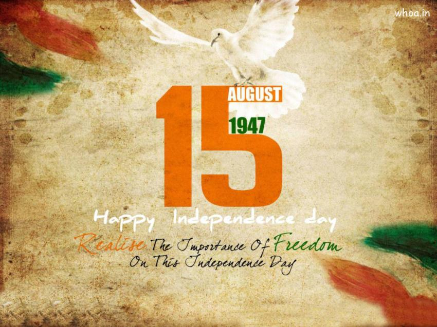 Happy Independent Day HD Pictures