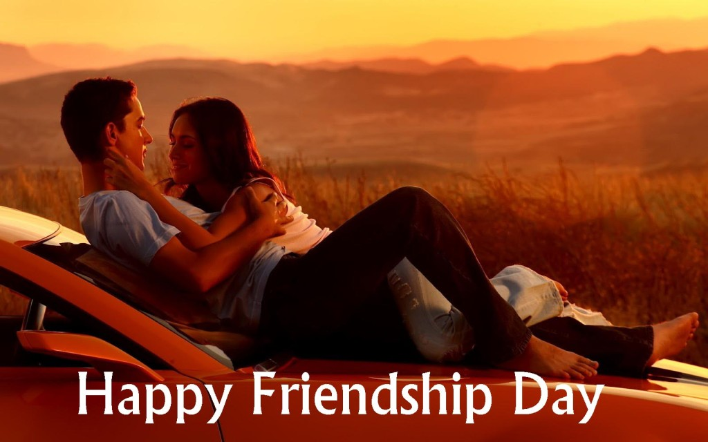Instagram Friendship Day Images
