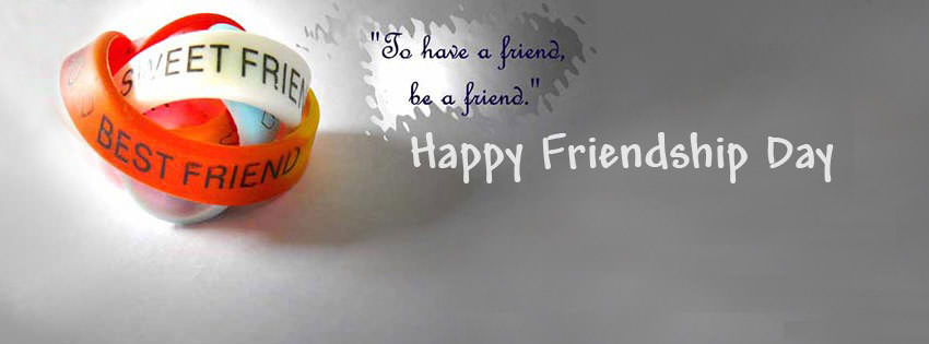 happy friendship day facebook timeline fb cover photos