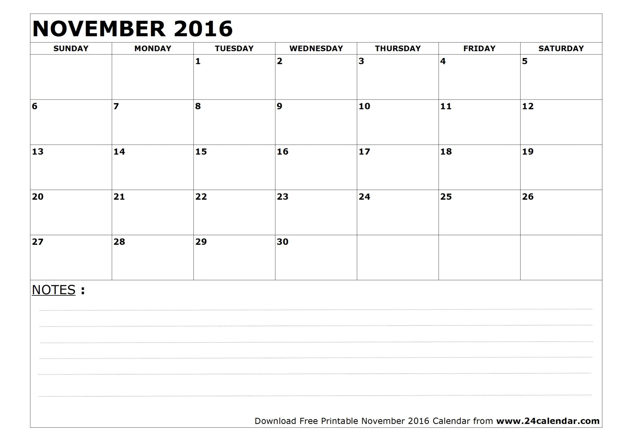 december 2015 calendar word document