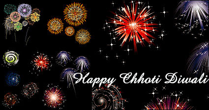 Choti Diwali HD Images