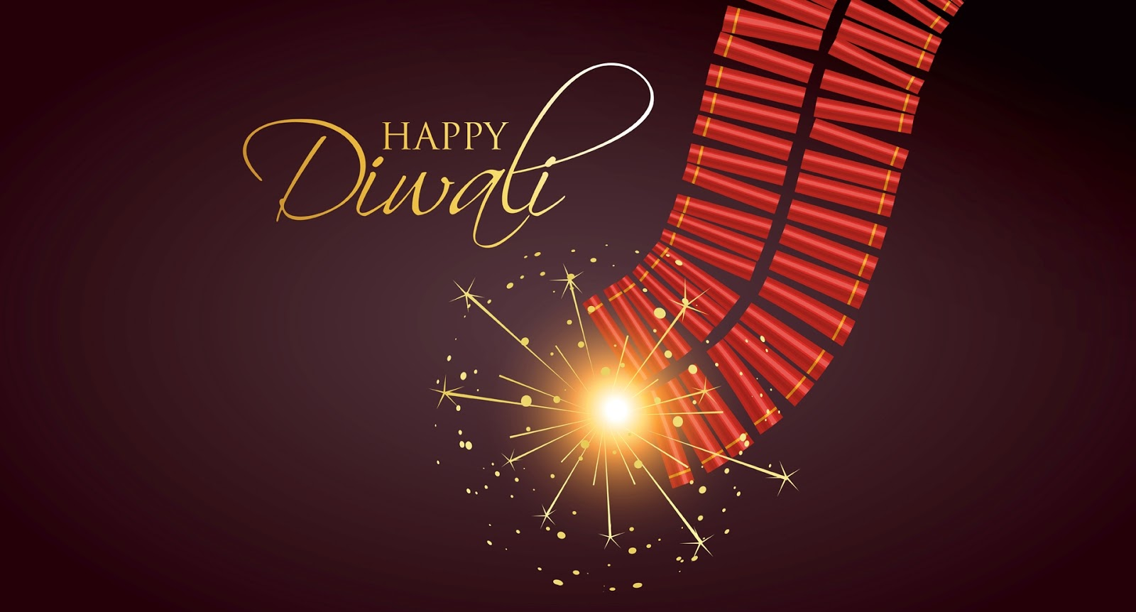 Choti Diwali HD Wallpapers with Crackers