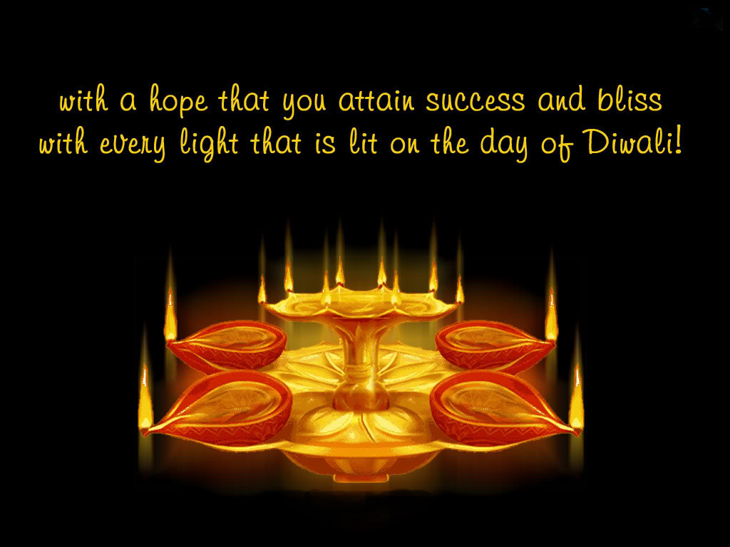 Deepawali Wishes Messages