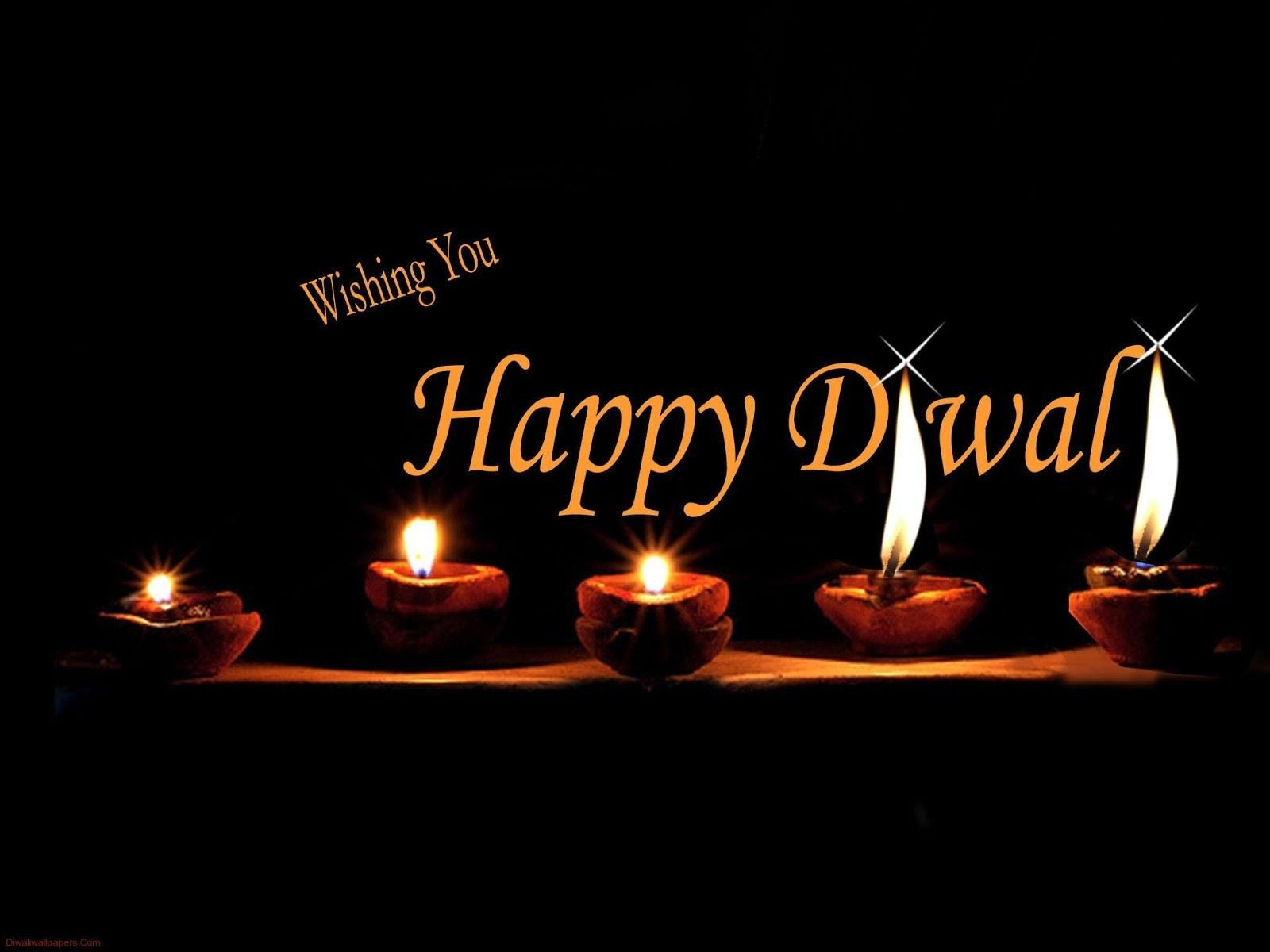 Diwali HD Wallpapers free Download
