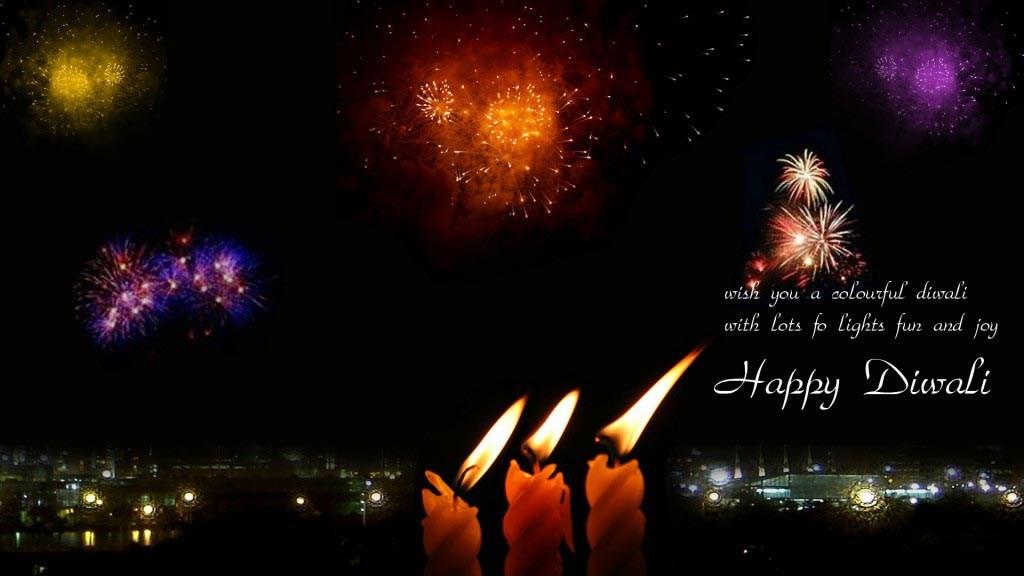 Diwali Pics 2016
