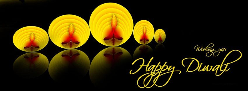 Diwali Images with Pictures