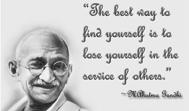 oct gandhi jayanti speech english hindi pdf gandhi jayanti essay gandhi jayanti 2nd best speech