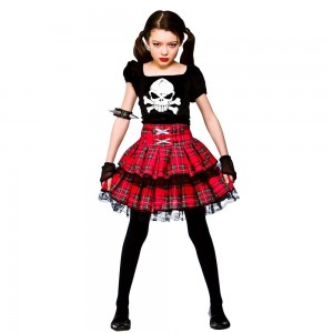Halloween Costumes Ideas for Kids