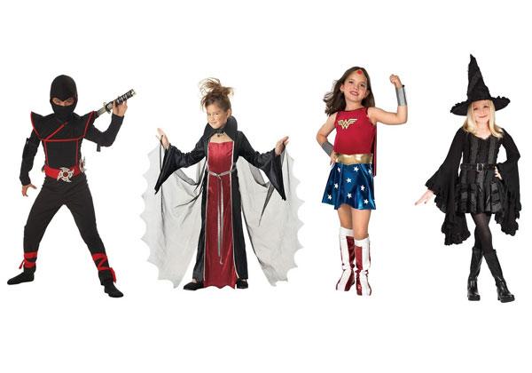 Halloween Costume Ideas For Teenage Girl 2018.Easy Halloween Costumes Ideas 2018 For Kids Toddlers Girls