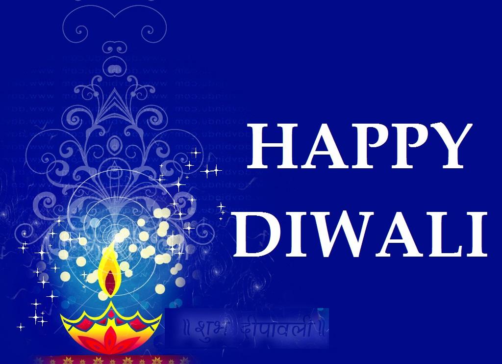 Happy Choti Diwali Cards