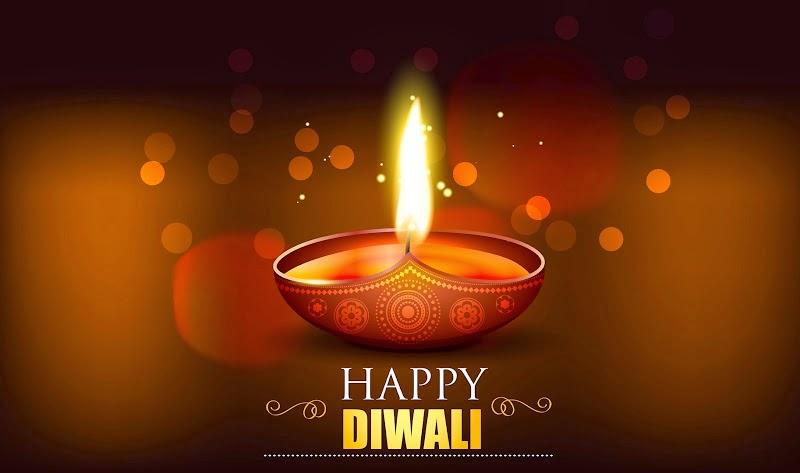 Happy Deepavali HD Images