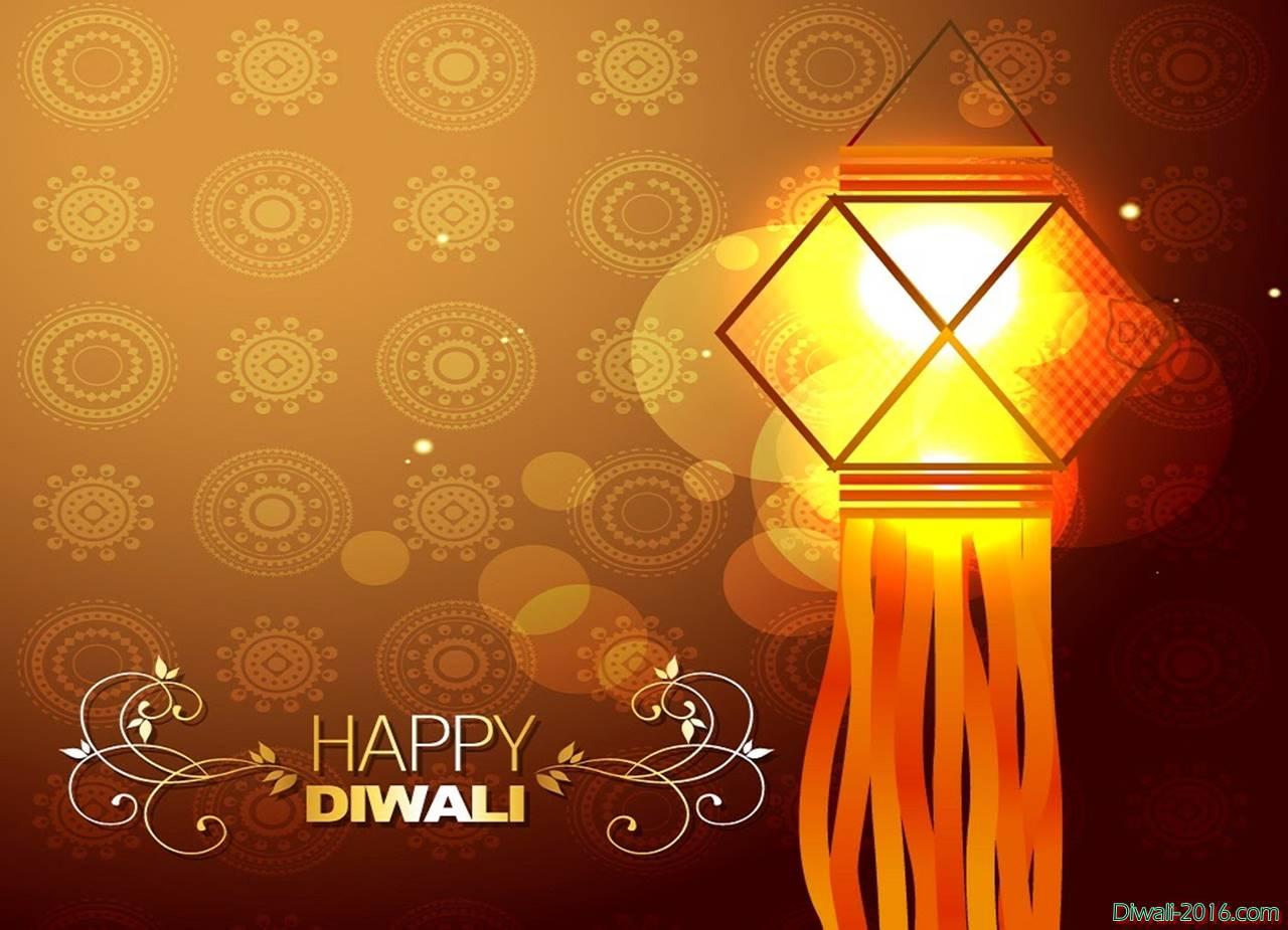 Happy Diwali 2016 Pics