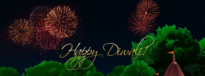 Happy Diwali 2016 Status