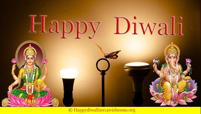 Happy Diwali HD Photos