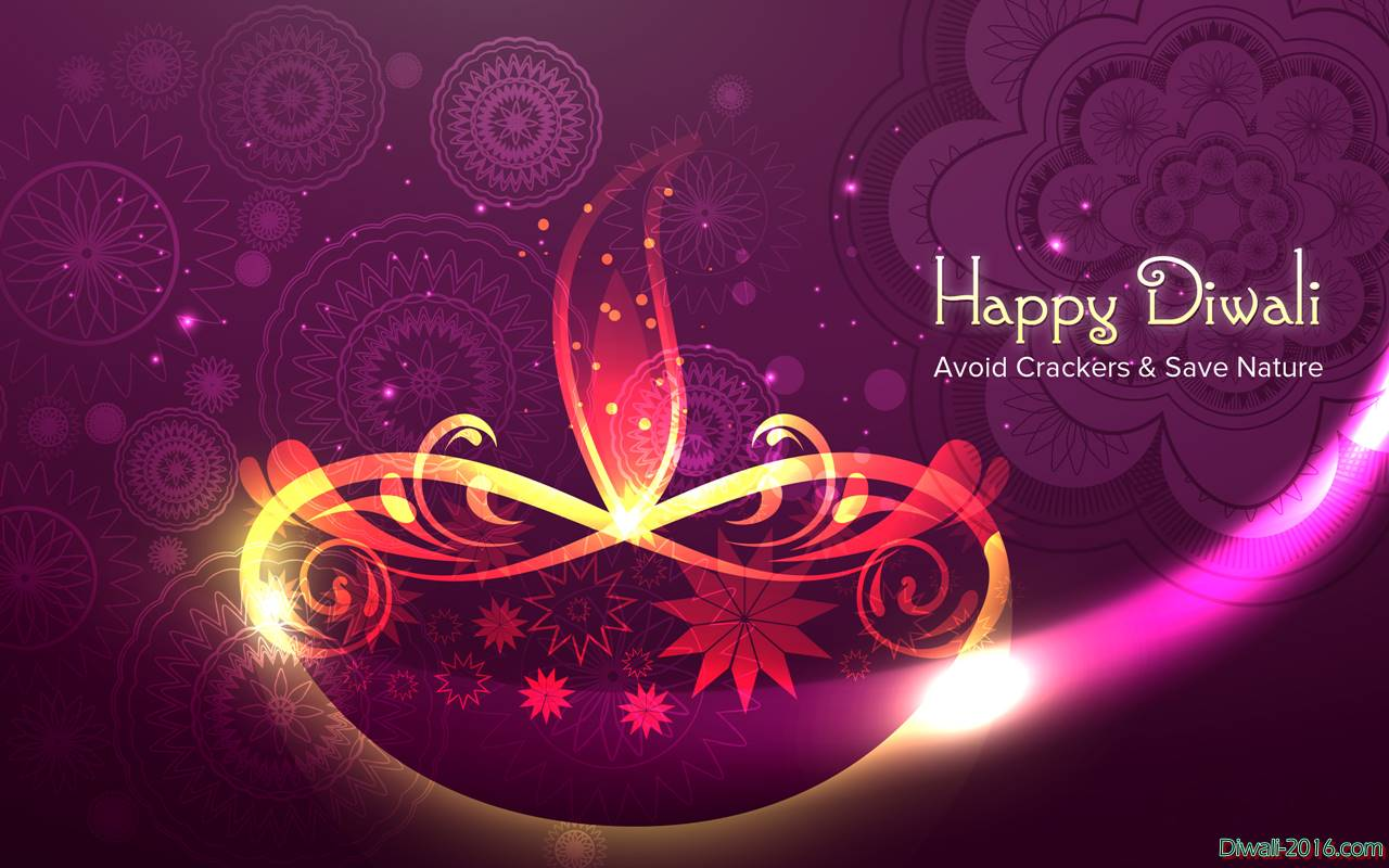 Happy Diwali Images Wishes