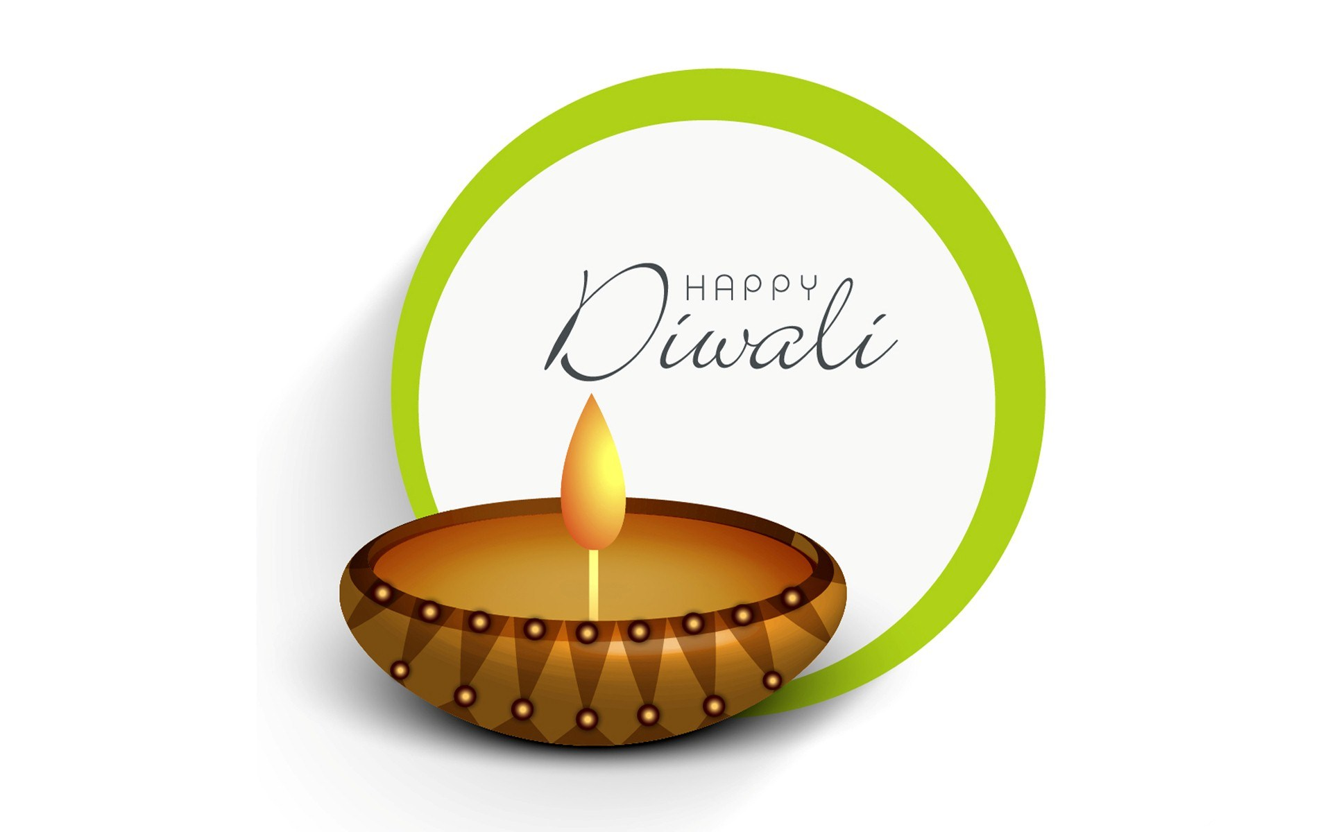 Happy Diwali Pics Download