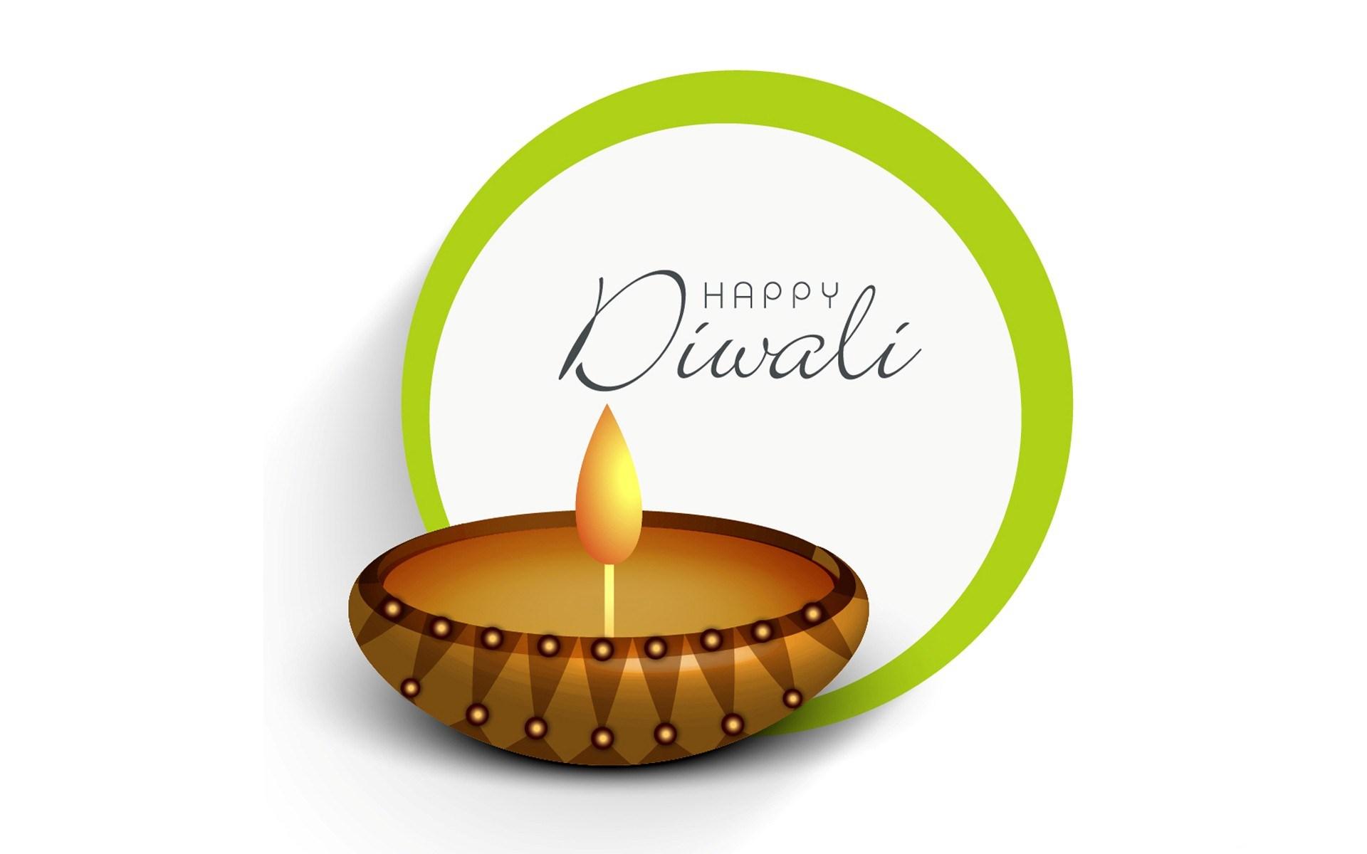 Happy Diwali Pics Download
