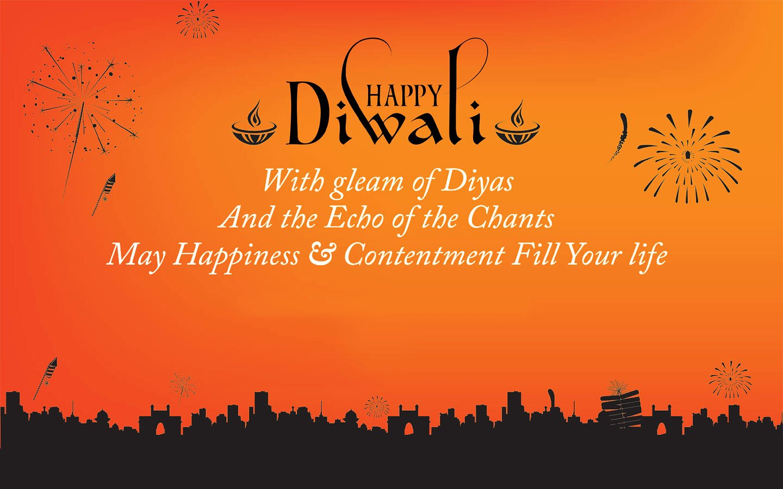 Happy Deepawali Images