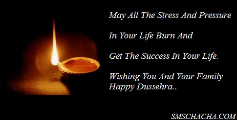 happy dussehra greeting quotes
