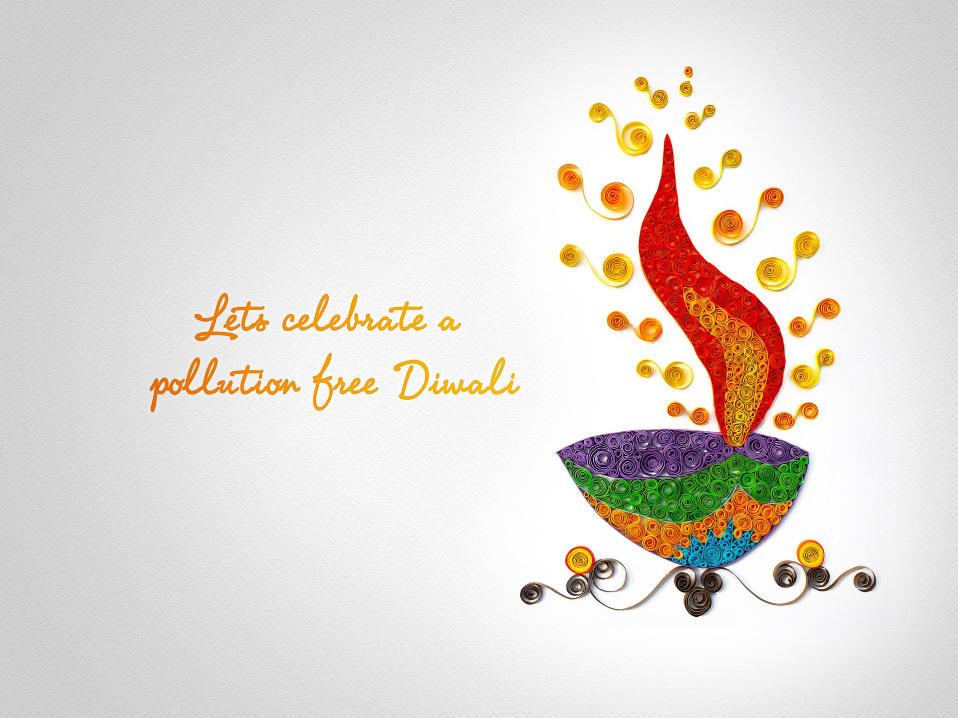 deepavali-images-greetings