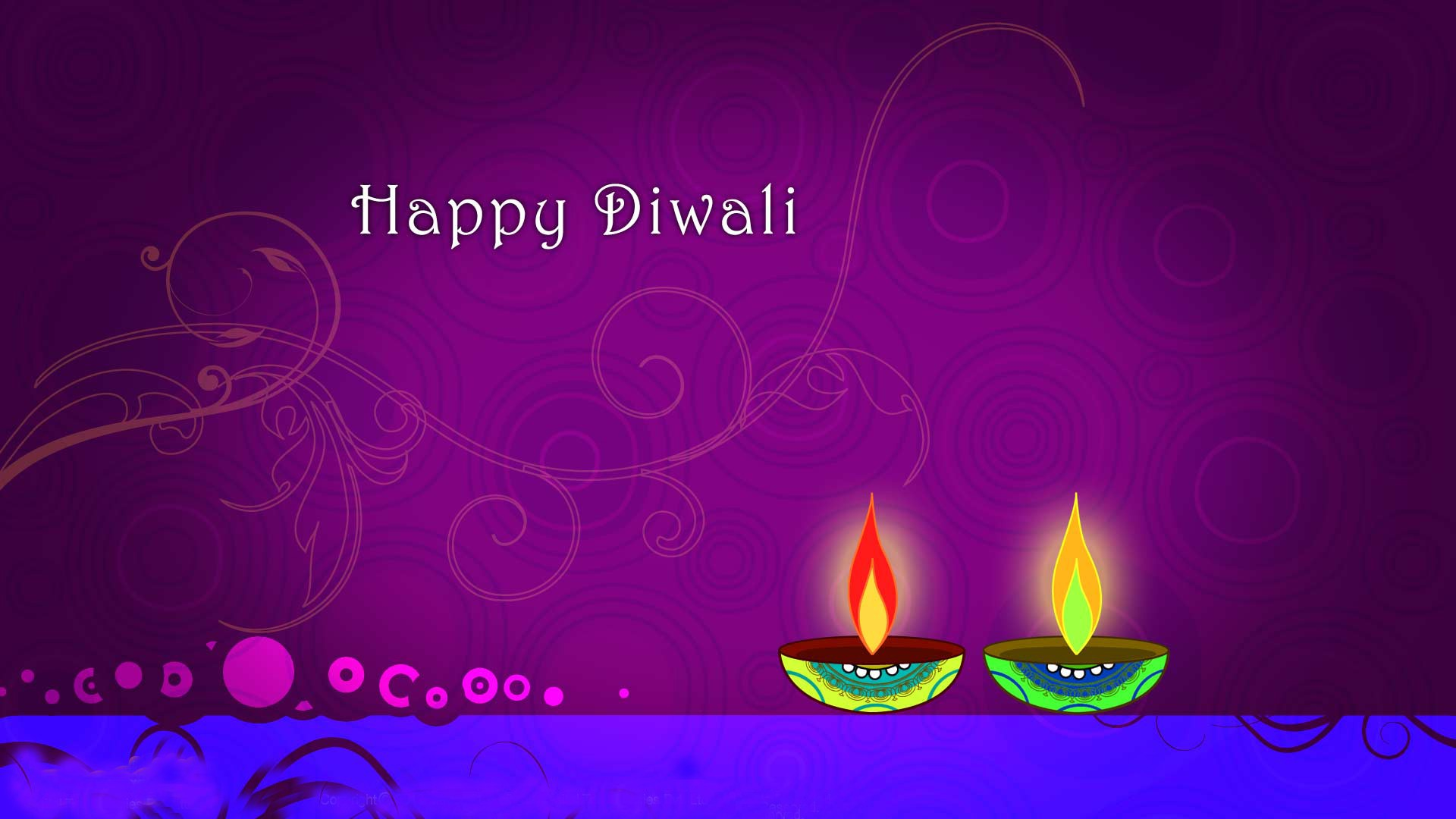 Deepawali Wishes