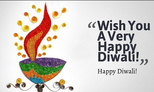 funny diwali quotes wishes
