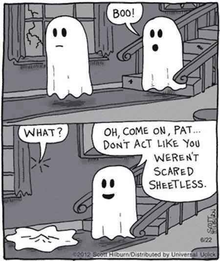 Funny Halloween Quotes Tumblr