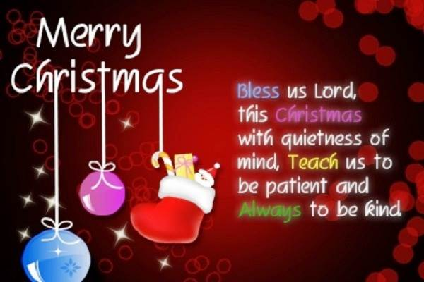 Merry christmas wishes messages quotes for friends family everyone merry christmas quotes for friends m4hsunfo