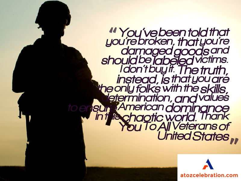 Image of: 2018 Quotes For Veterans Day Get Quotes Wishes Images Pictures Cards Messages Greetings Veterans Day Thank You Quotes And Sayings Famous Veteran Quotes