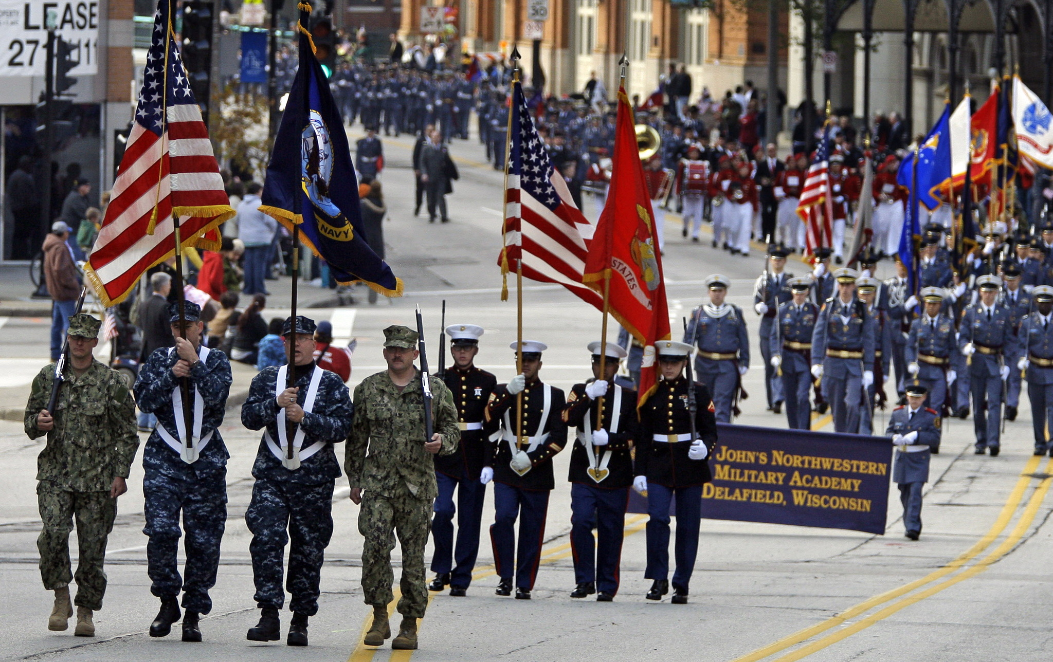 Veterans Day HD Pictures Download