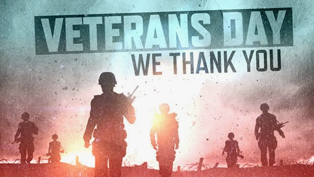 Veterans Day HD Pictures