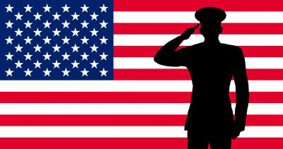 Veterans Day Images Facebook