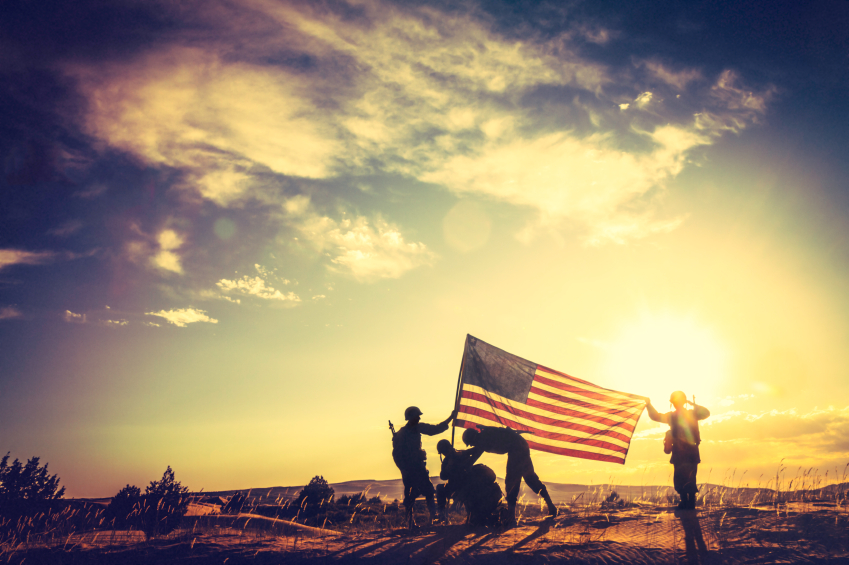Veterans Day Images free Download