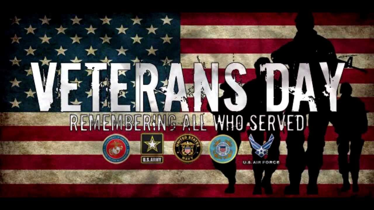Veterans Day Pictures Free Download