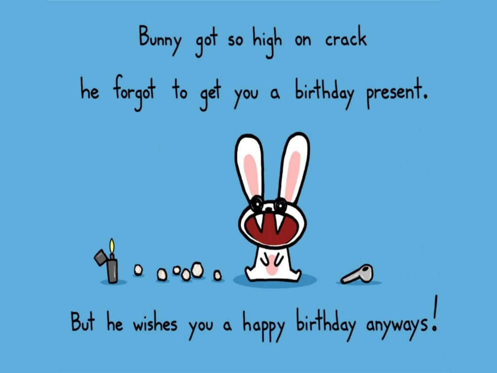 Happy Birthday Quotes For Brother Sister Friends Birthday Quotes