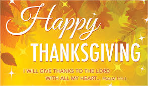 happy thanksgiving to you and your family images