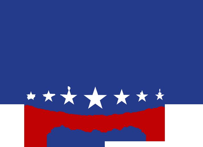 happy veterans day clip art